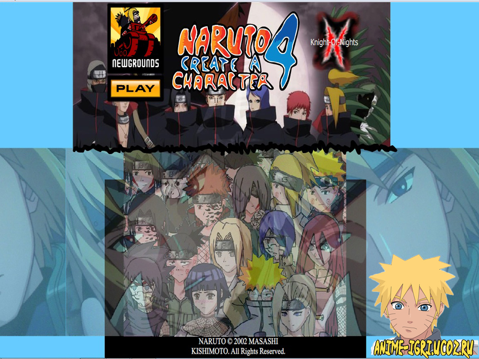naruto dating games online Best free naruto games et and 2018 new games : want to play the best free naruto games welcome to our naruto page from games etc website  naruto dating sim 0 2754.