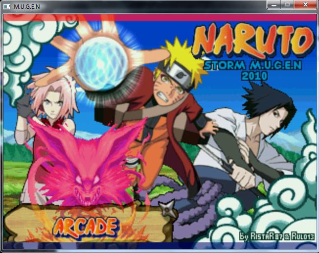 Naruto Storm M.U.G.E.N  9a9b179718bf